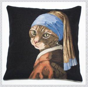 Dutch Tapestries